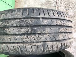 Roadstone Eurovis Sport 04, 215/45zr17