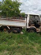 Продам грузовик Без ПТС Нисан Атлас
