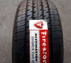 Firestone, 235/55 R18