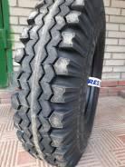 Кама Я-245-1, 215/90 R15