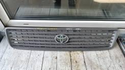 Решетка Toyota Hiace 1999г. RZH133 2RZ, 5310026040