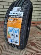 Mazzini Eco307, 185/60 R15 88H XL