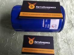 Масляный фильтр Acdelko