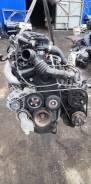 Двигатель Mitsubishi EK Sport H82W,3G83T