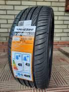 Mazzini Eco607, 195/50 R16 88V XL