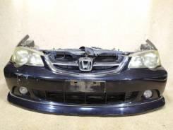 Nose cut Honda Odyssey 2001 RA6 F23A [263837]
