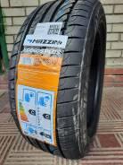 Mazzini Eco605 Plus, 195/55 R15 85V