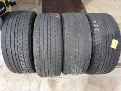 Bridgestone Blizzak VRX, 245/50R19
