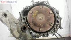 АКПП Saab 9-5 1997-2005 2005 2 л, Бензин ( B205E )