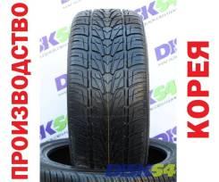 Nexen Roadian HP, 215/65 R16