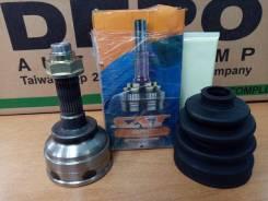 Продам ШРУС наружный Mazda MPV MZ-041