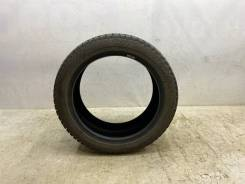 Gislaved Nord Frost 200, 235/45 R18