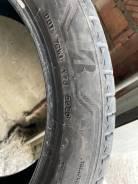 Bridgestone Alenza 001, 285/40/21
