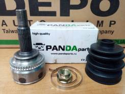 Продам ШРУС наружный Honda Civic HON-36 Panda