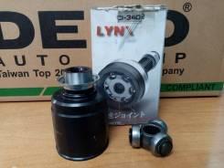 Продам ШРУС наружный Honda CR-V CT-3402 LYNX