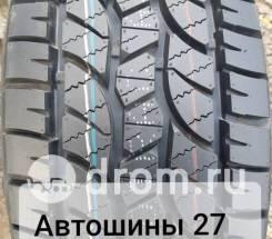 Goform AT01, 215/70 R16