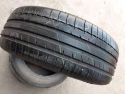 Michelin Latitude Sport, 235/55 R19