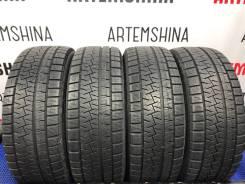 Pirelli Ice Asimmetrico, 195/55 R16