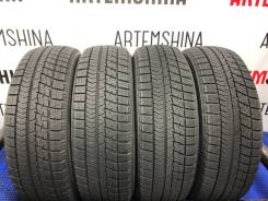 Bridgestone Blizzak VRX, 185/60 R16