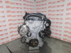Двигатель в сборе Mazda Atenza