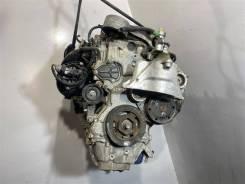 Двигатель R18A2 1.8 Бензин, для Honda Civic 2006-2012