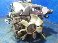 Двигатель Nissan Cedric 1999 HY33 VQ30DET [257940]