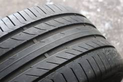Continental ContiSportContact 5, 255/55 R19