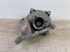 Помпа Hyundai Santa Fe 3 2012-2018 [251002F700] 2.2 D