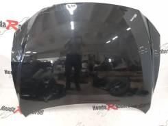 Капот Mazda 6 2012-2015 [GHY05231X] GJ