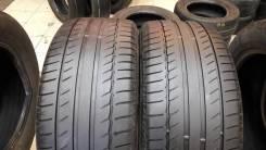 Michelin Primacy HP, 225/50 R16