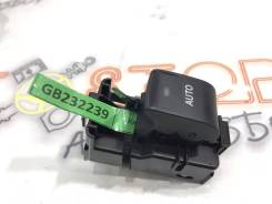 Кнопка стеклоподъемника Toyota Camry ACV40 2006-2011 [8481033120]