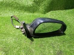 Зеркало заднего вида (боковое) Mazda Cronos, правое