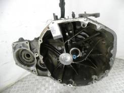 КПП 6ст. Renault Koleos 2009 [JY75DND8002]
