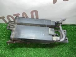 Фильтр паров топлива Infiniti, Nissan QX56, Armada