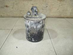 Абсорбер (фильтр угольный) ВАЗ Lada 2110 1995-2007 [2112116401002]
