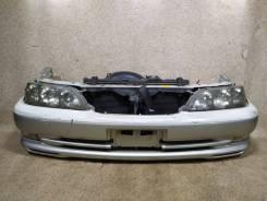 Nose cut Toyota Cresta 2001 GX105 1G-FE [263793]