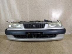 Nose cut Toyota Sprinter 1996 EE111 4E-FE [263990]