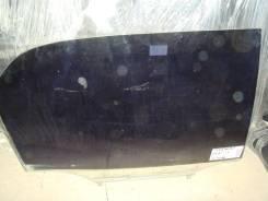 Стекло задней правой двери Daewoo Matiz 96255770