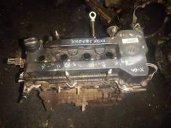 Двигатель Lifan X60 -2011 [7543519]