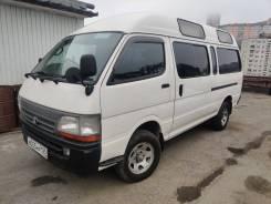 Сдам в аренду(прокат) грузопассажирский микроавтобус 1,3т , «В» , 4WD