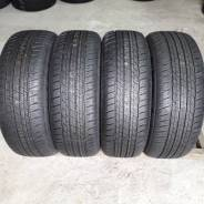 Dunlop Grandtrek, 265/55/R19