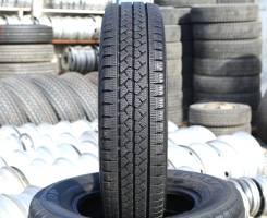 Bridgestone Blizzak VL1 (4 LLIT.), 195/80 R15 LT 107/105LT