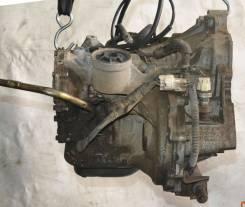 АКПП Daihatsu на Mira L250S L350S Move L150S EF-VE