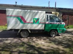 Спецавтотехника САТ-ПР-11