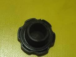 Крышка маслозаливной горловины Kia J3