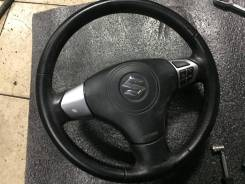Руль сузуки гранд витара TDA4W 2005-2015 c airbag
