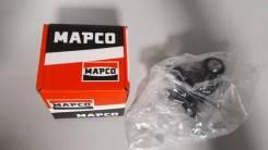 Шаровая опора OPEL Astra G 98-05, OPEL Astra H 04-10, OPEL Meriva-B 10-, OPEL Omega B 94-03, OPEL Vectra B 95-03, OPEL Zafira A 99-05, OPEL Zafira B 05-11, SAAB 9-5 (YS3E) 97-09 Mapco 19621