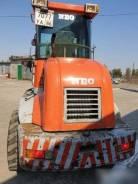 NEO L180, 2013