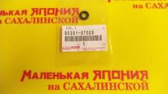 Кольцо уплотнительное 90301~07020 Toyota на Сахалинской