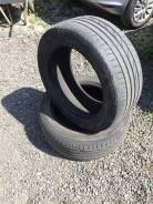 Bridgestone Dueler H/P Sport, 225/50R19